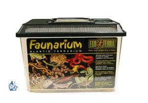 Exo-Terra Faunarium 3
