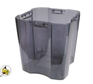 Marex Filterbehållare BX 700