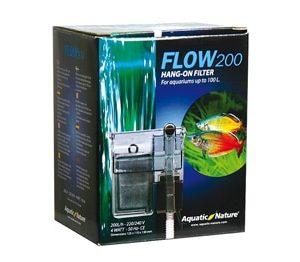 Aquatic Nature Flow 200