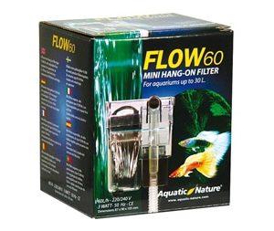Aquatic Nature Flow 60