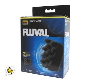 Fluval Bio-Foam