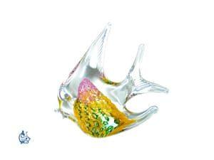 Glasfisk kristall (15)