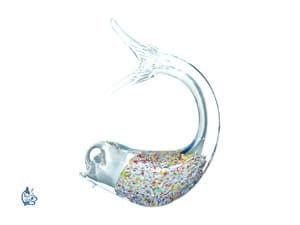Glasfisk kristall (16)