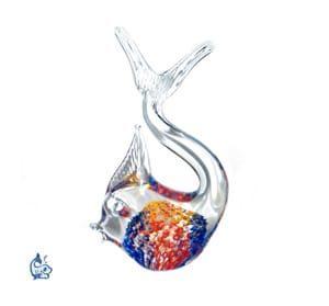 Glasfisk kristall (18)