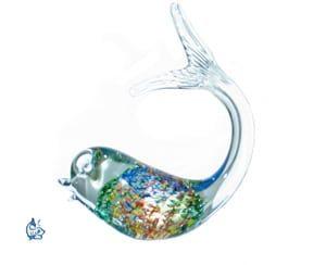 Glasfisk kristall (19)