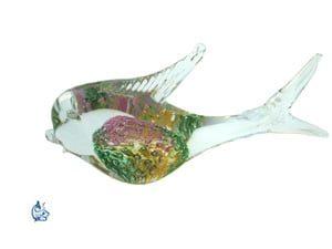 Glasfisk kristall (5)