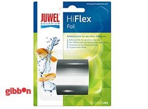 Juwel Hiflex-folie 240 cm