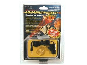 Hi-Lite Spotlight laser