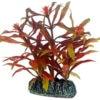 Hobby Nesaea 7 cm