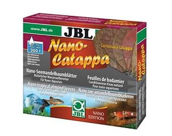 JBL Nano-Catappa 10