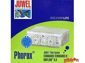 Juwel Phorax Standard