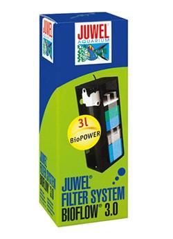 Juwel System Bioflow 3.0