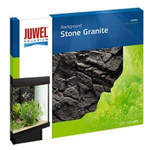 Juwelbakgrund Stone Granite