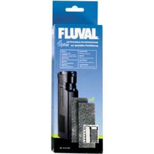 Fluval Kolpatron 4+