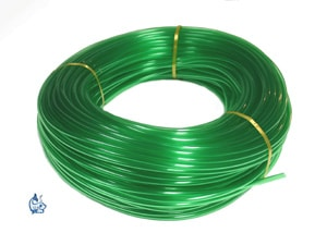 Luftslang 4/6 mm plast (G)