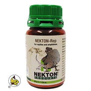 Nekton Rep 35 g