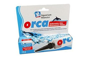 Orca undervattenslim 75 g