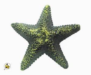 PF Sjöstjärna grön