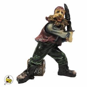Pirat 2