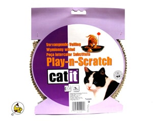 Play-n-Scratch refill