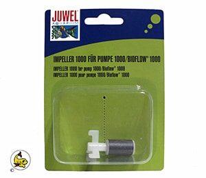 Juwel Pumphjul 1000/Bioflow 1000 ST 1