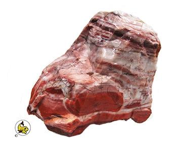 Red Jasper 10
