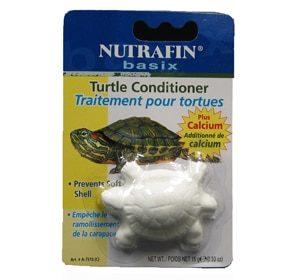 Nutrafin Sköldpaddskalk 15 g