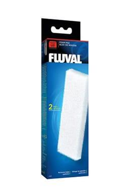 Fluval Filterpatron U 3