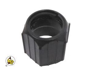 Aquael Slangmutter Unimax 150/250 RJ 1