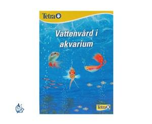 Tetra Vattenvård i akvarium