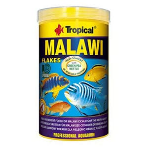 Tropical Malawi 1000 ml