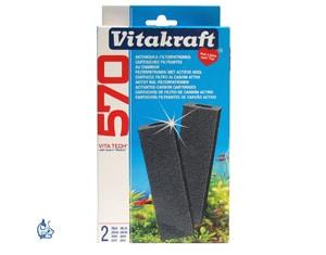 Vitatech Kolpatron 570